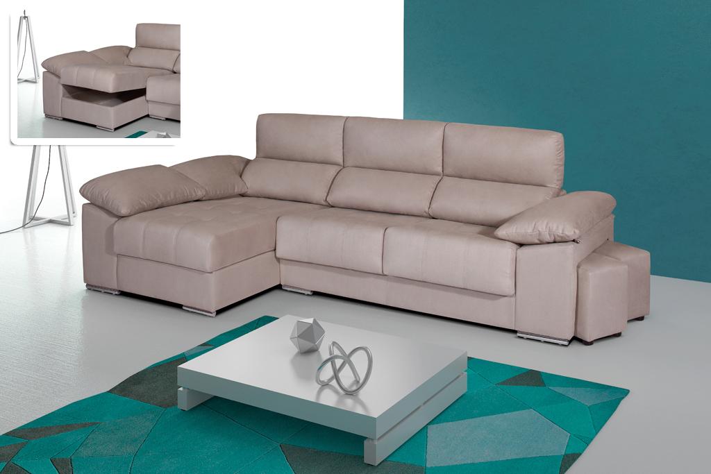 Merkamueble sofas Fmdf sofà S Chaise Longue Los 7 Magnà Ficos Merkamueble