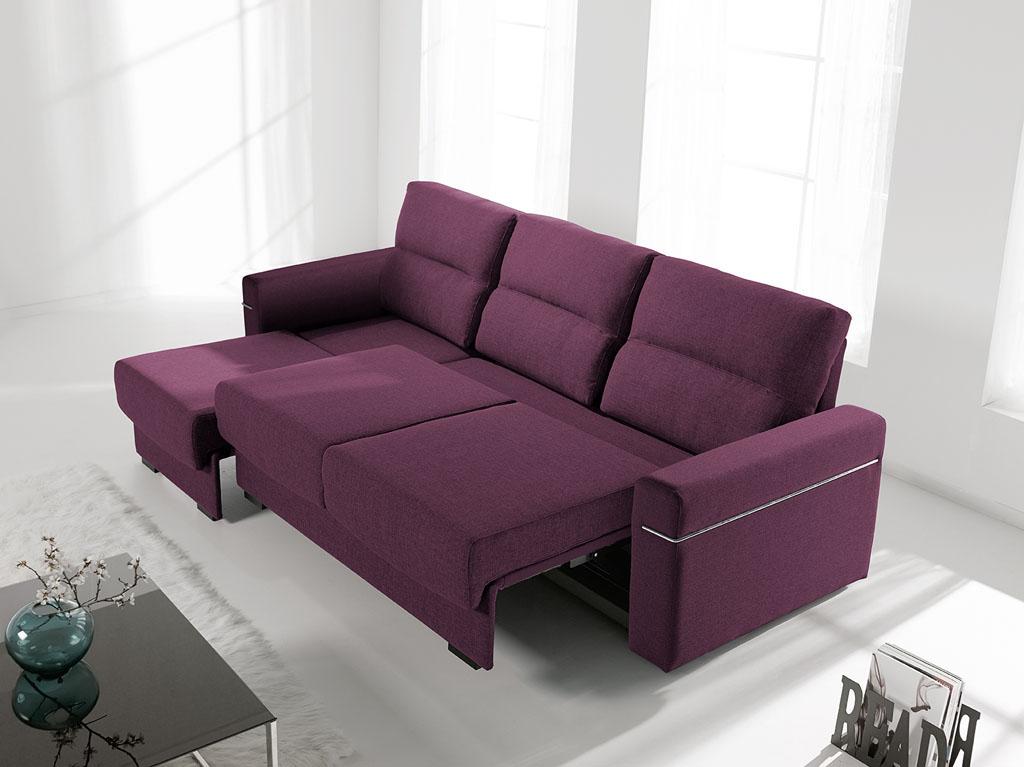 Merkamueble sofas Gdd0 sofà S Cama Doble Funcià N Y Mucho Confort El Blog De Merkamueble