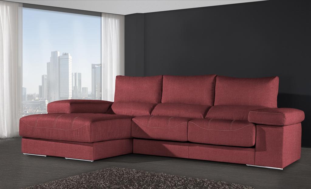 Merkamueble sofas Irdz sofà S Chaise Longue Los 7 Magnà Ficos Merkamueble