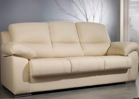 Merkamueble sofas Irdz sof Tres Plazas sofa Salon Merkamueble