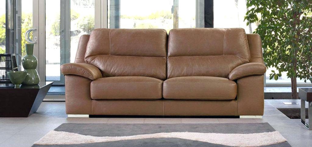 Merkamueble sofas Kvdd Merkamueble sofas Ofertas Full Size Of sofas Ias Opinion Muebles