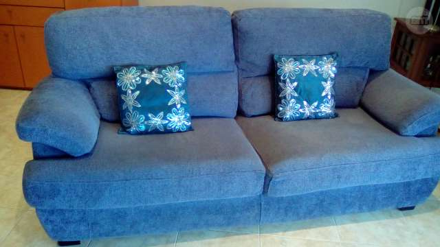 Merkamueble sofas Kvdd Mil Anuncios Merkamueble sofa 3 Plazas