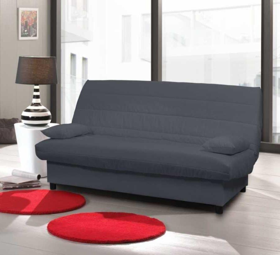 Merkamueble sofas Mndw sofa Cama Individual Viana sofas Merkamuebles Sevilla Merkamueble En