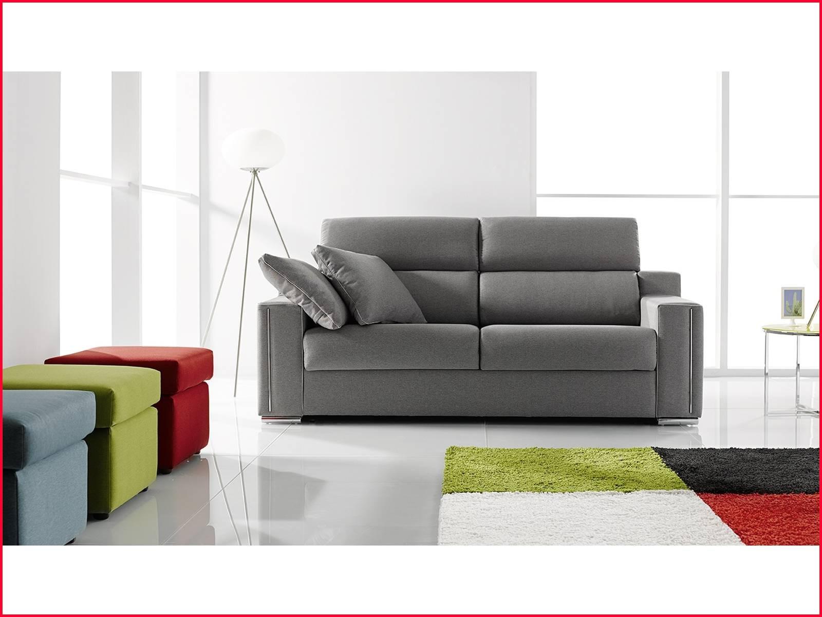 Merkamueble sofas O2d5 sofa Cama Merkamueble Merkamueble sofas Cama sofa Cama