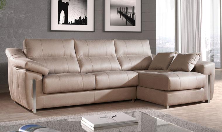Merkamueble sofas Rldj Las Ventajas Que Ofrecen Los sofà S Con Chaise Longue Disfruta Tu