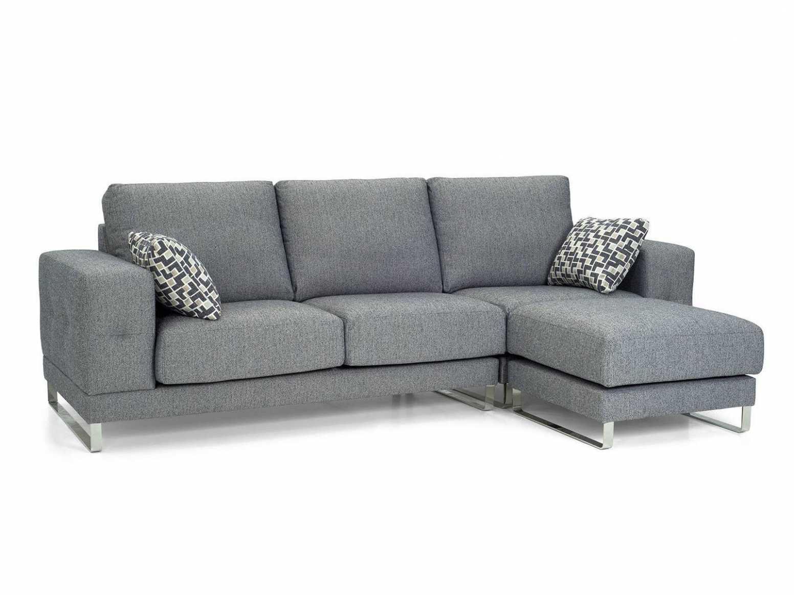 Merkamueble sofas S5d8 Merkamueble sofas Cheslong Diseno De Interiores Publum
