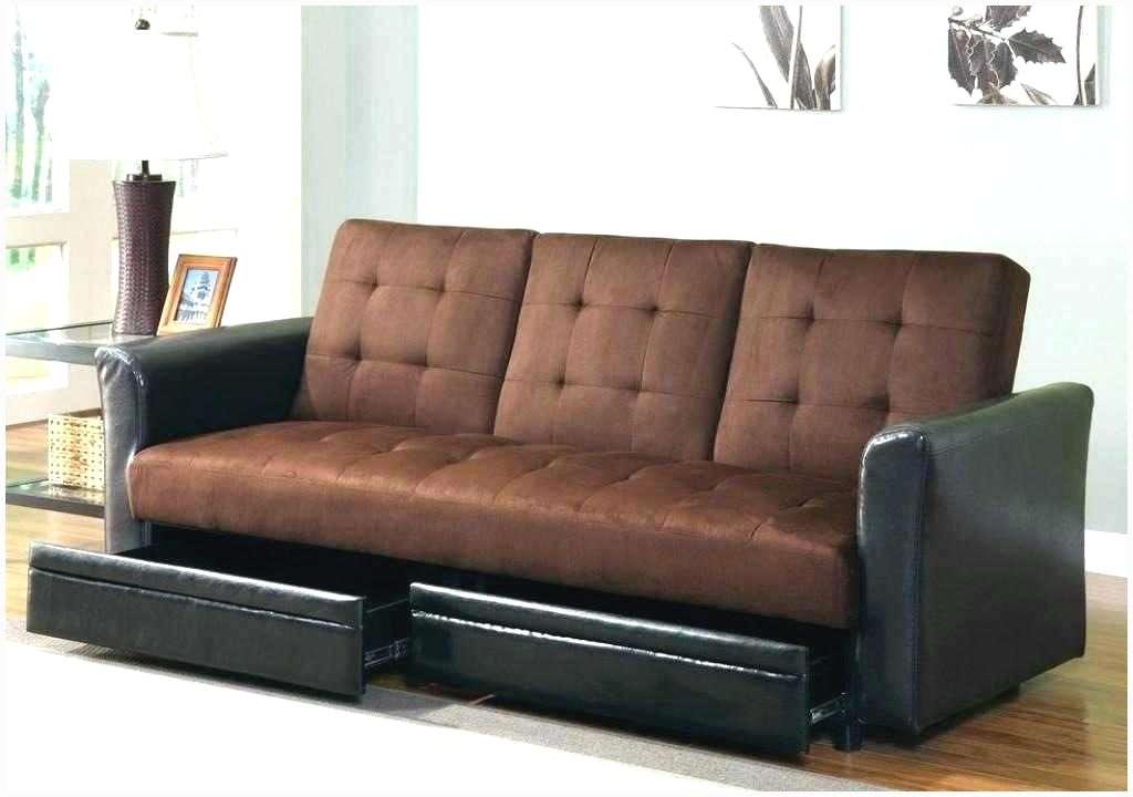Merkamueble sofas S5d8 sofas Cama Merkamueble 30 Lujo sofa Cama Merkamueble Fotos