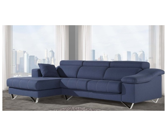 Merkamueble sofas Tldn sofà S Merkamueble Catà Logo 2018 Imuebles