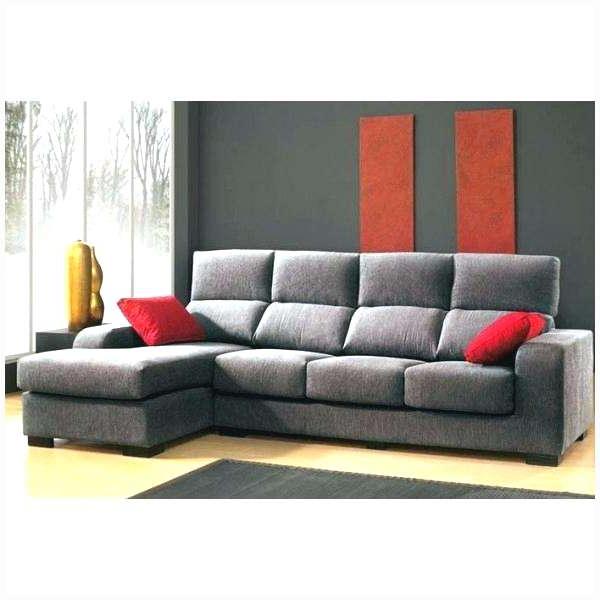 Merkamueble sofas Tldn sofas Cama Merkamueble à CMo Elegir Tu sofà Cama Ideal En