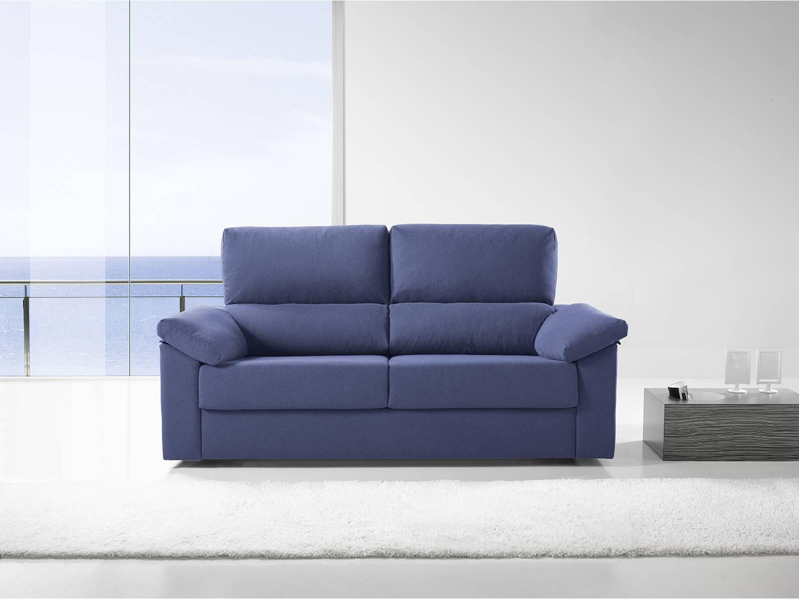 Merkamueble sofas U3dh sofà Cama Sistema Italiano Lucà A