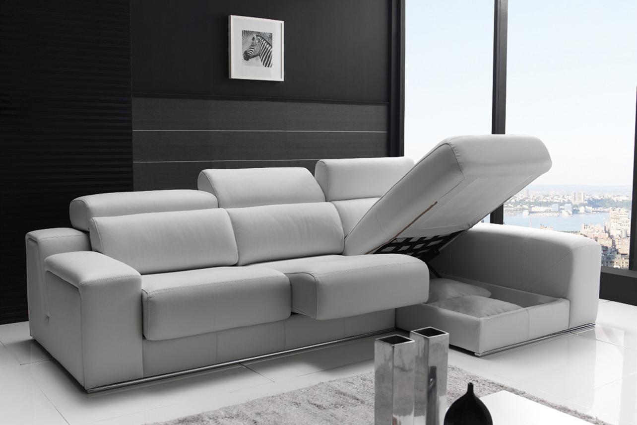 Merkamueble sofas Y7du sofà S Con Arcà N Mucho Mà S Espacio Para Guardar El Blog De Merkamueble