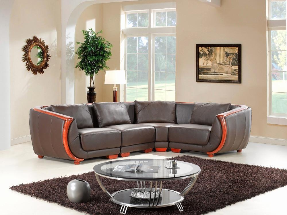 Merkamueble sofas Y7du sofas En Merkamueble Impresionante sofa Gris Inspirational Reversi