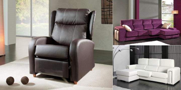 Merkamueble sofas Zwdg Revista Muebles Mobiliario De Diseà O