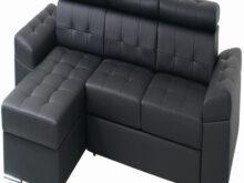 Merkamueble sofas