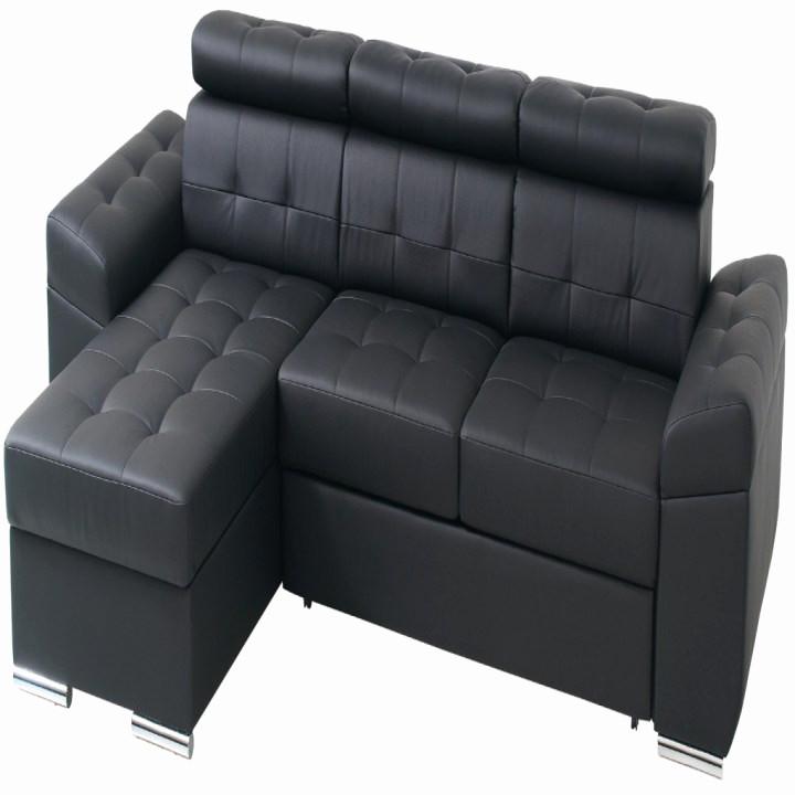 Merkamueble sofas Zwdg sofas En Merkamueble Lo Mejor De sof S Conforama Gallery sofa Von