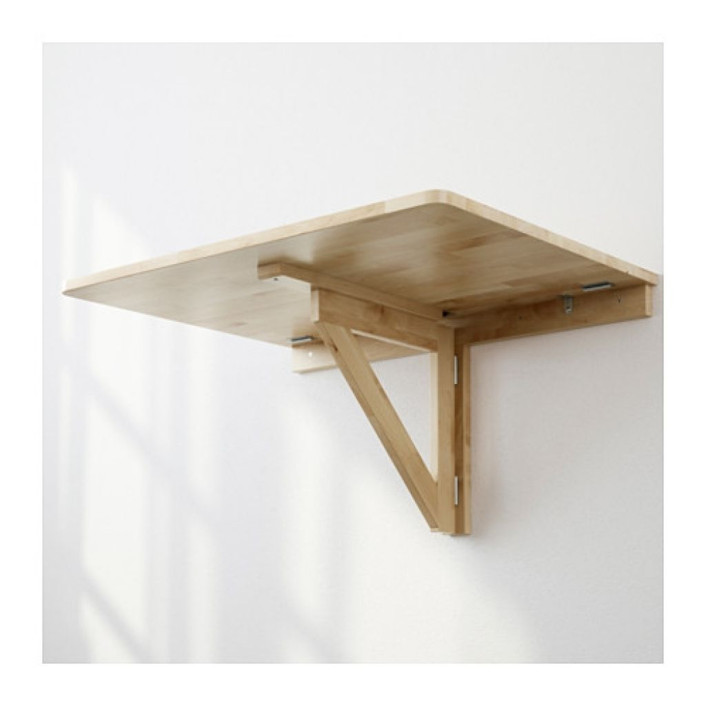 Mesa Abatible Kvdd Escritorio Abatible De Pared Best Escritorio Abatible De Pared with