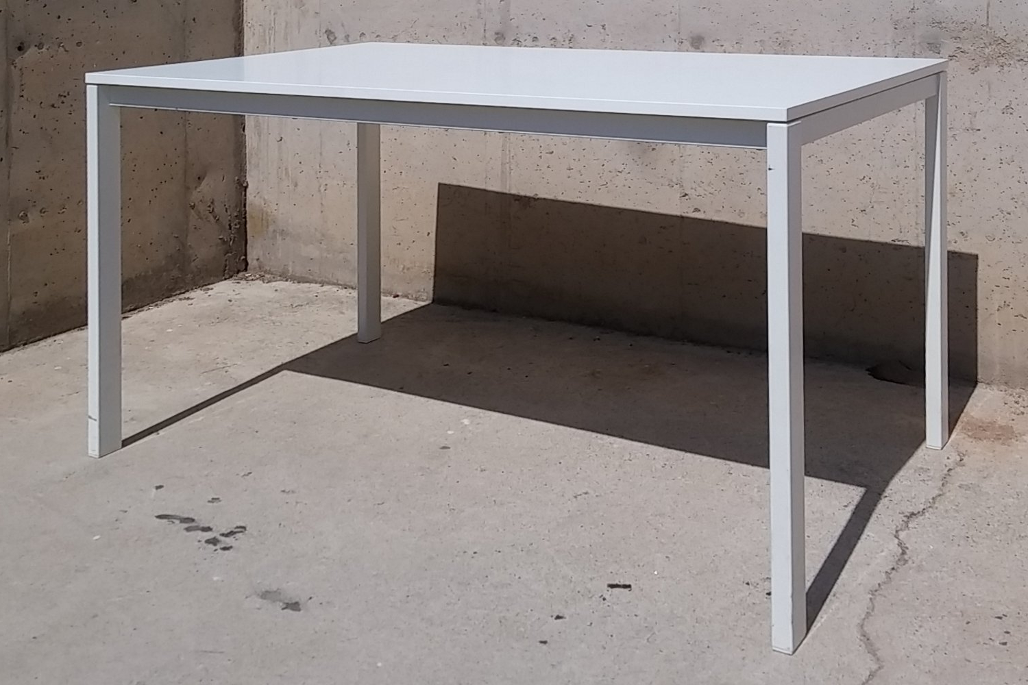 Mesa Abatible Pared Ikea 3ldq Mesa Plegable Ikea Pared Mesa Abatible ...