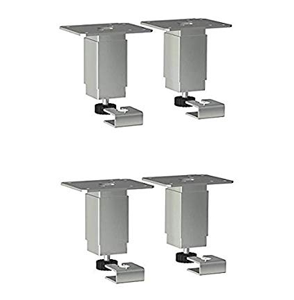 Mesa Acero Inoxidable Ikea Zwd9 Ikea Utby Mesa De Cocina Patas De Acero Inoxidable 4 Unidades