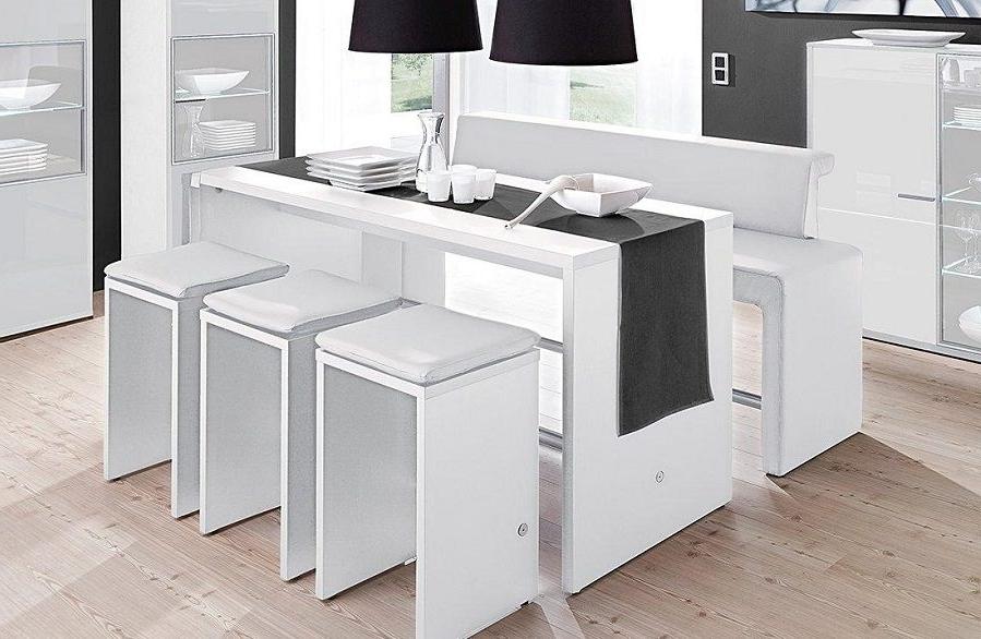 Mesa Alta Cocina Xtd6 Mesas Altas De Cocina