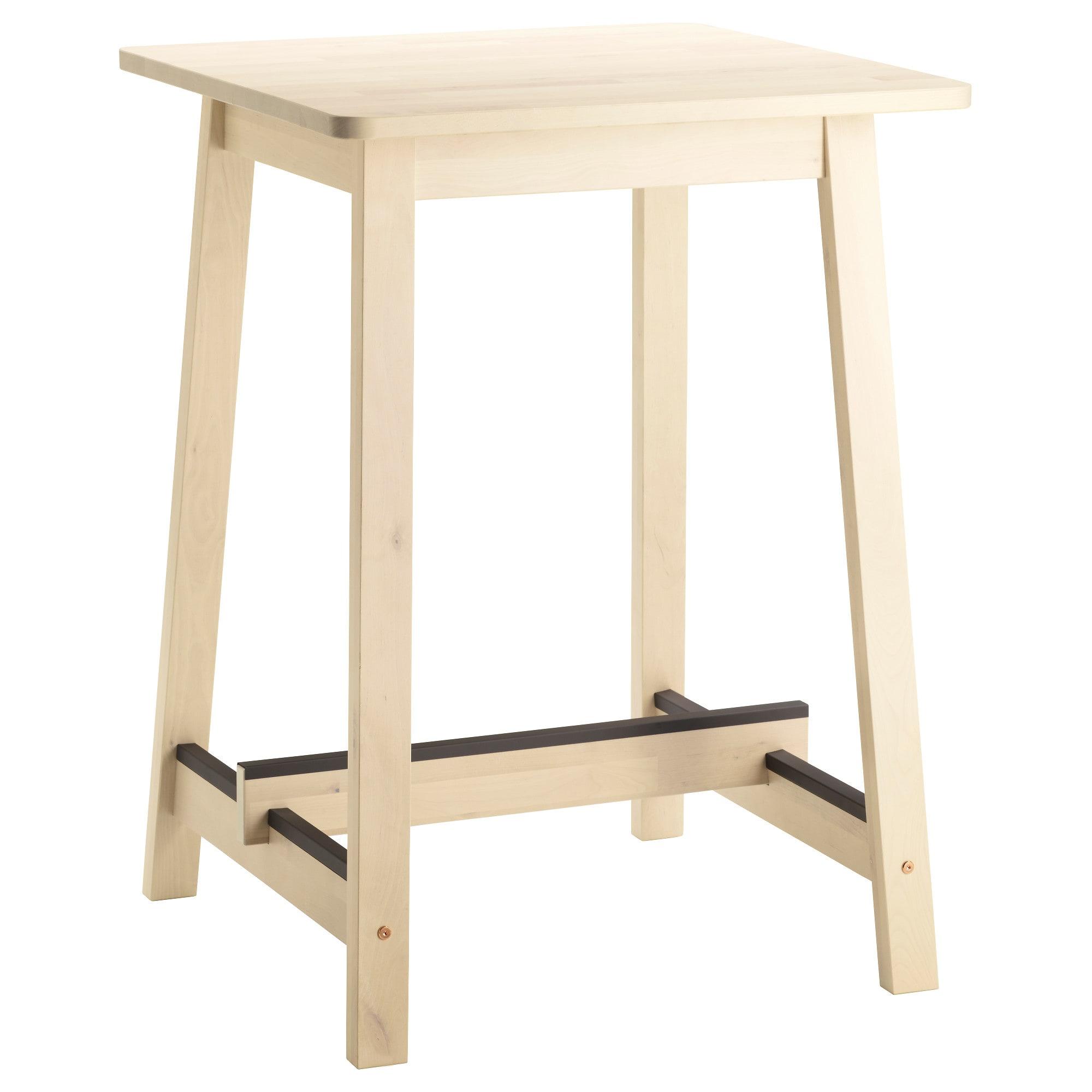 Alta Cocina De Segunda Ikea Taburetes Mano Mesa E9dx ED9IWH2