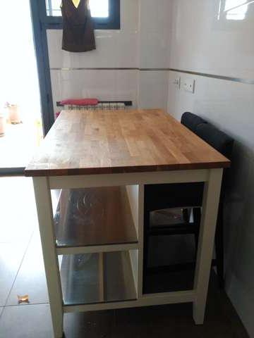 Mesa Alta Ikea Gdd0 Mesas De Cocina En Ikea Good Sillas Ikea Cocina Sillas Ikea Cocina