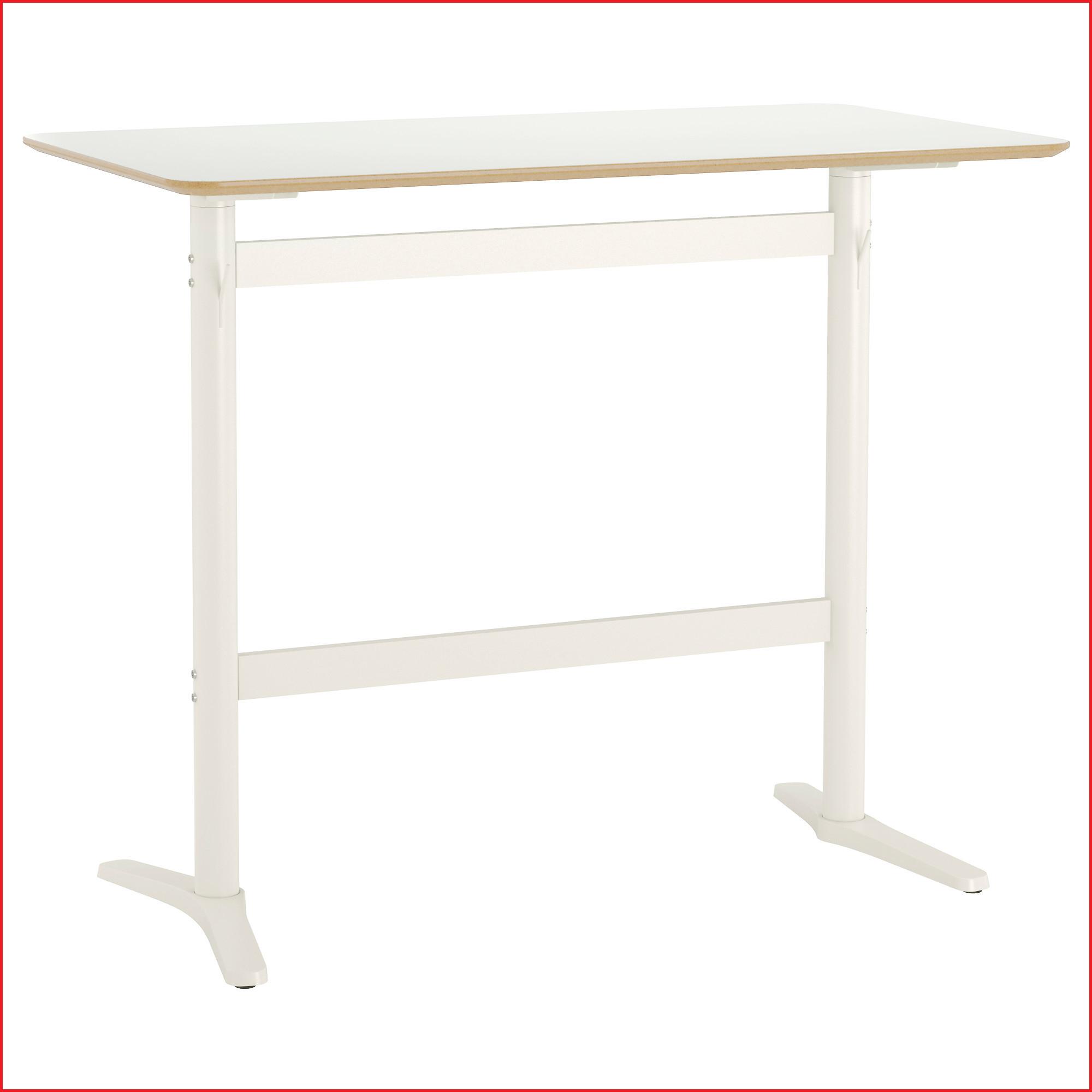 Mesa Alta Ikea Q5df Mesa Alta Ikea Table Bar Ikea Cozy norraker White Pe S4