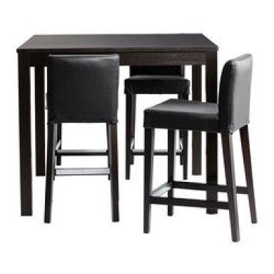 Mesa Alta Ikea Thdr Altura Mesa Y Sillas Ikea Problema Decorar Tu Casa Es Facilisimo