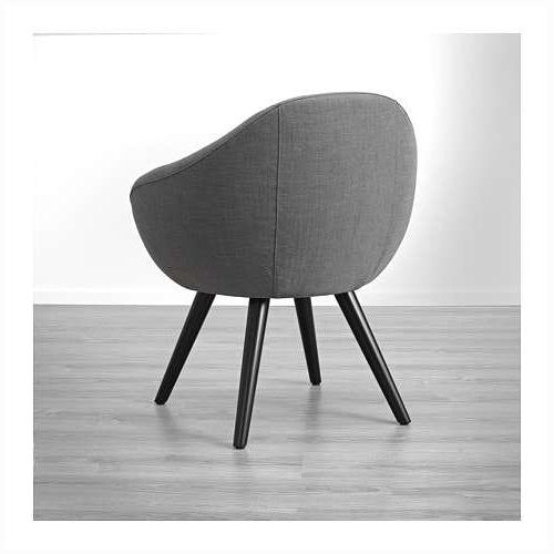 Mesa Alta Ikea Tqd3 Mesa Alta Ikea Deloitte Us Designerteamfo