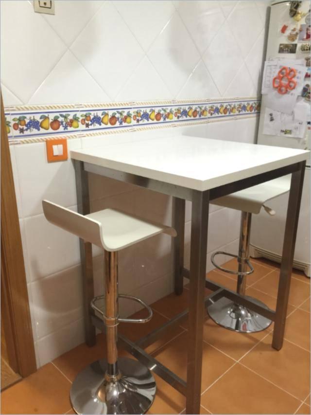 Mesa Alta Ikea Y7du Mesa Alta Cocina Conjunto De Mesa Y Sillas Mesas Y Sillas Para Tu