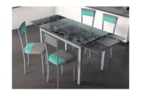 Mesa Auxiliar Comedor Q5df Mesa Cocina Extensible Mesa Auxiliar Edor Desplegable Moderna
