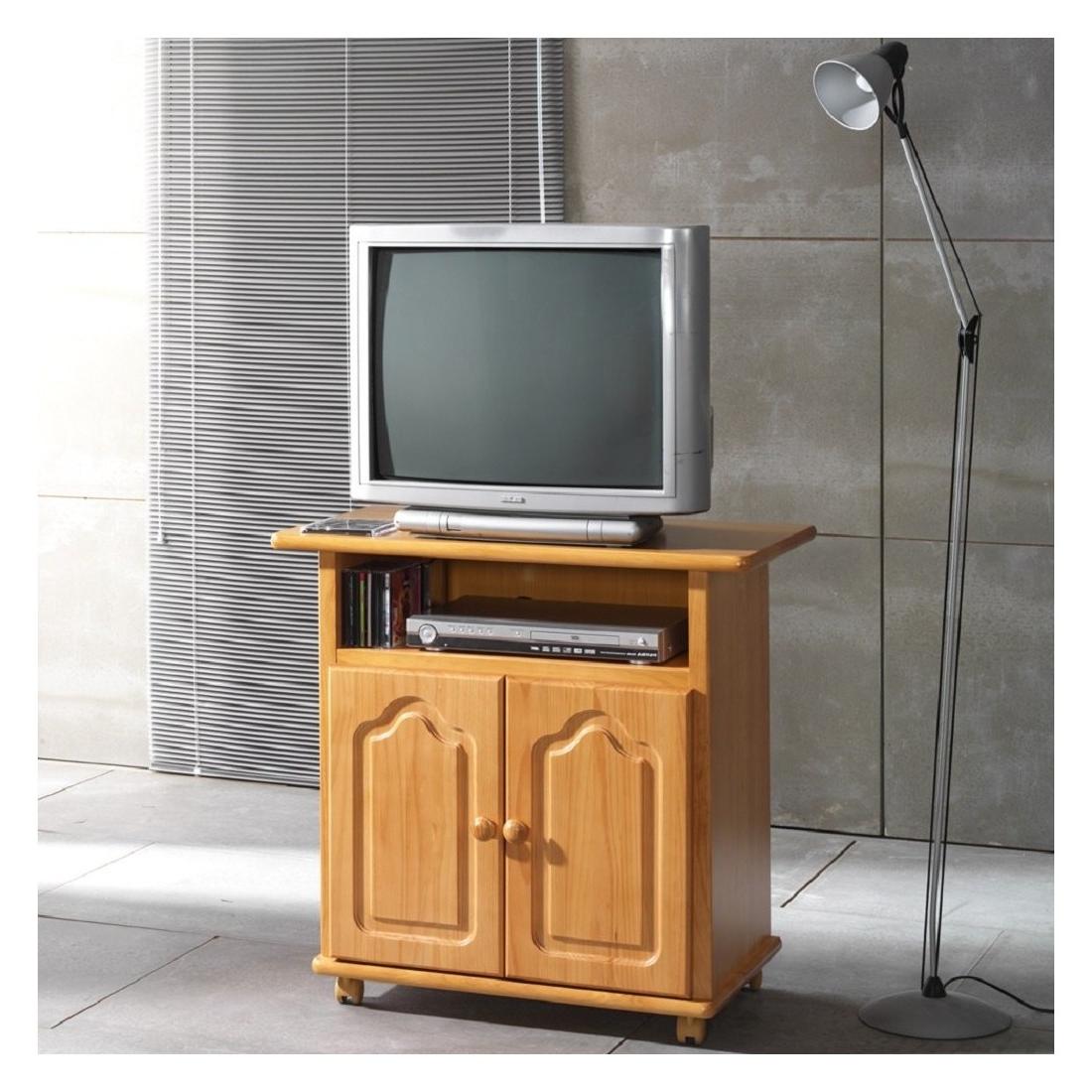 Mesa Auxiliar Tv Ruedas Budm Mesa Auxiliar Tv Ruedas Mesas Con Ruedas Para Tv Mesas De
