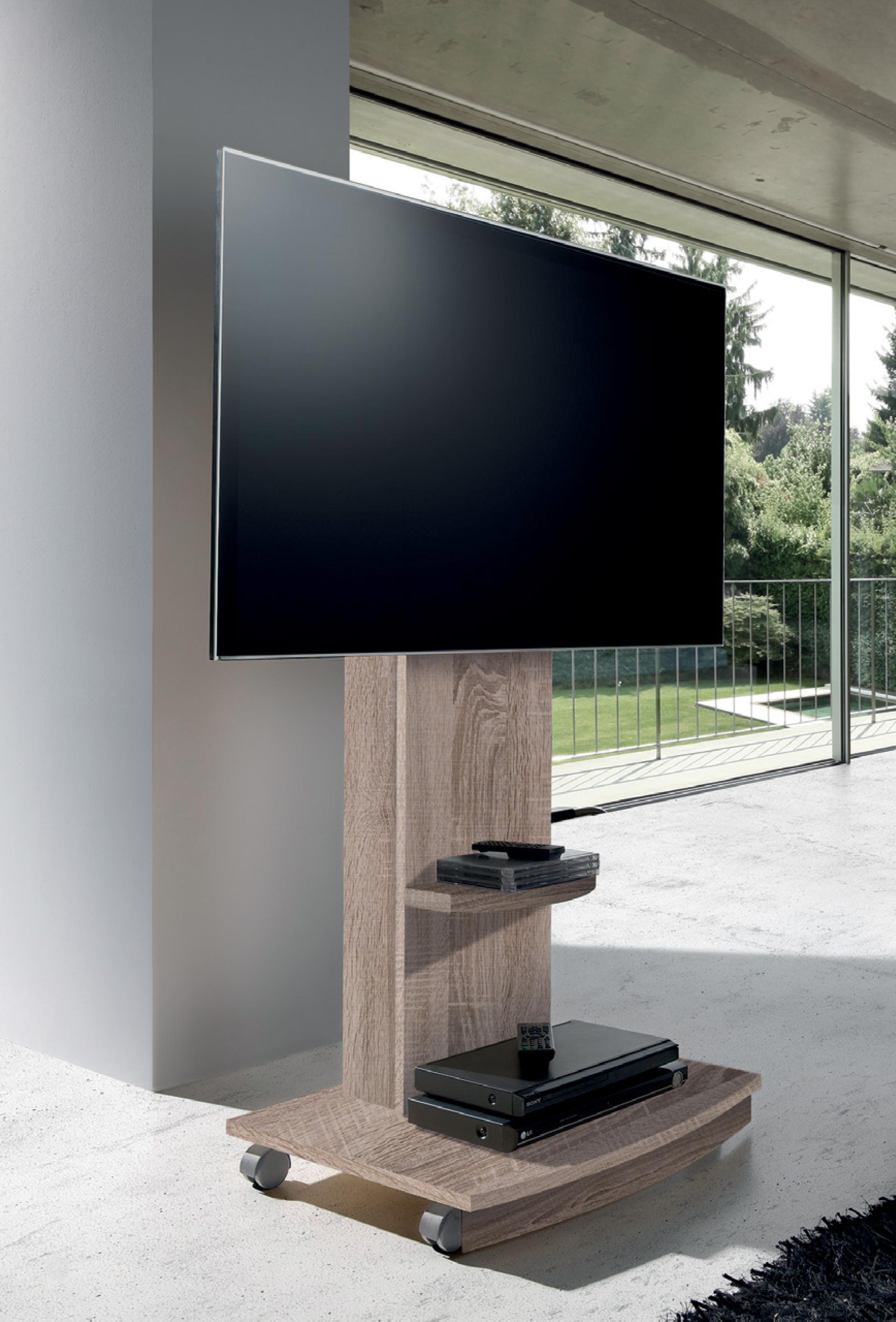 Mesa Auxiliar Tv Ruedas E9dx Mesa Tv Con Ruedas Ikea Arquitectura Del Hogar Serart