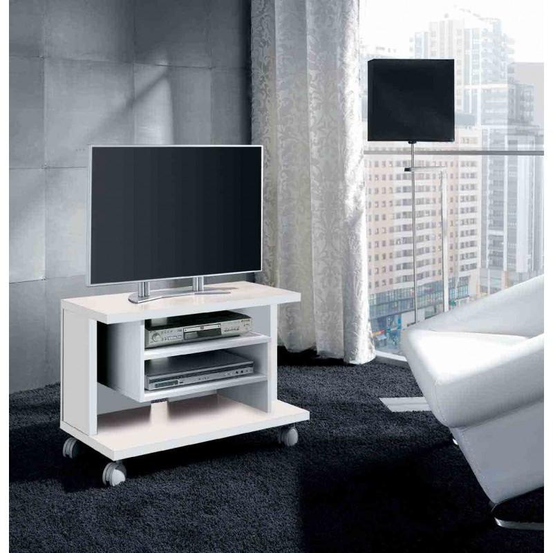 Mesa Auxiliar Tv Ruedas H9d9 46 Perfecto Mesa Para Tv Con Ruedas Modelos