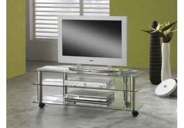 Mesa Auxiliar Tv Ruedas J7do Mesa Tv Con Ruedas Pra Barato Mesas Tv Con Ruedas Online En Livingo