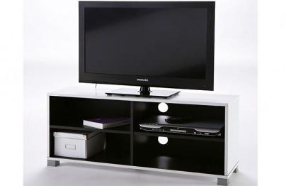 Mesa Auxiliar Tv Ruedas Y7du Prar Muebles Tv Baratos En La Tienda Online Mueblesboom