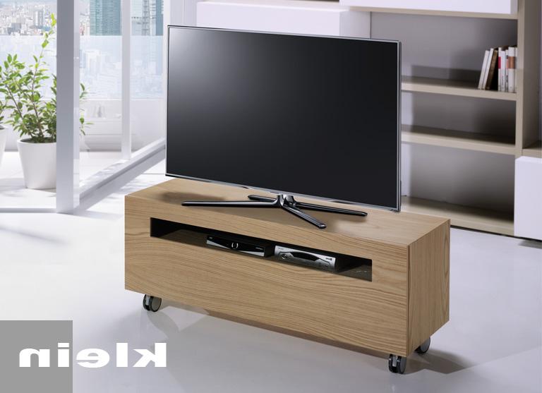 Mesa Auxiliar Tv Ruedas Zwdg Mueble Tv Dm Con Ruedas Mueble Tv A Medida Online Excepcional Mesas