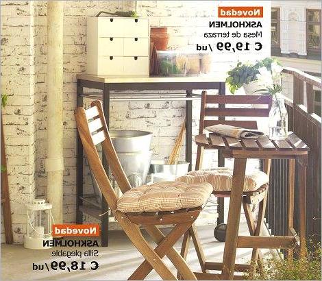 Mesa Balcon Ikea 0gdr Ikea Mesas Plegables De Jardin 40 Lo Mejor Mesas Plegables Ikea