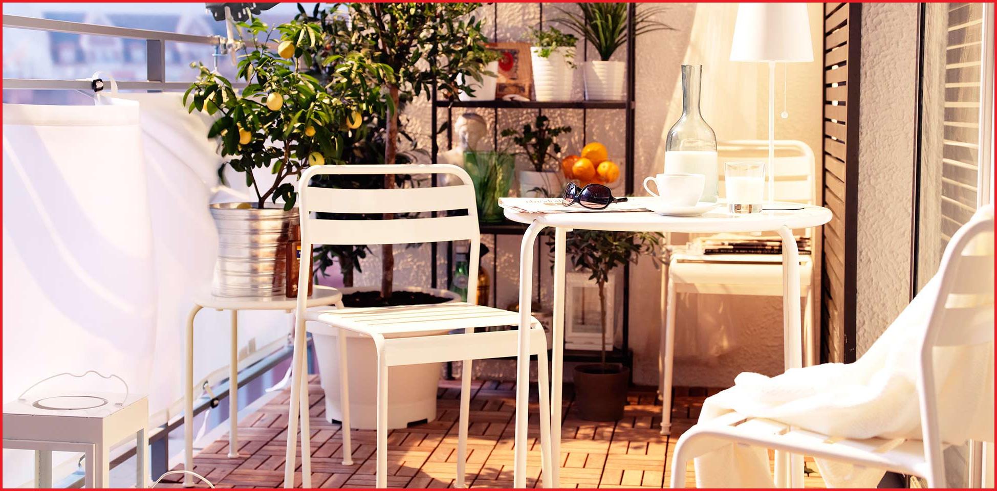 Mesa Balcon Ikea 87dx Mesa Balcon Ikea Curso organiza Y Decora Tu BalcN Ikea