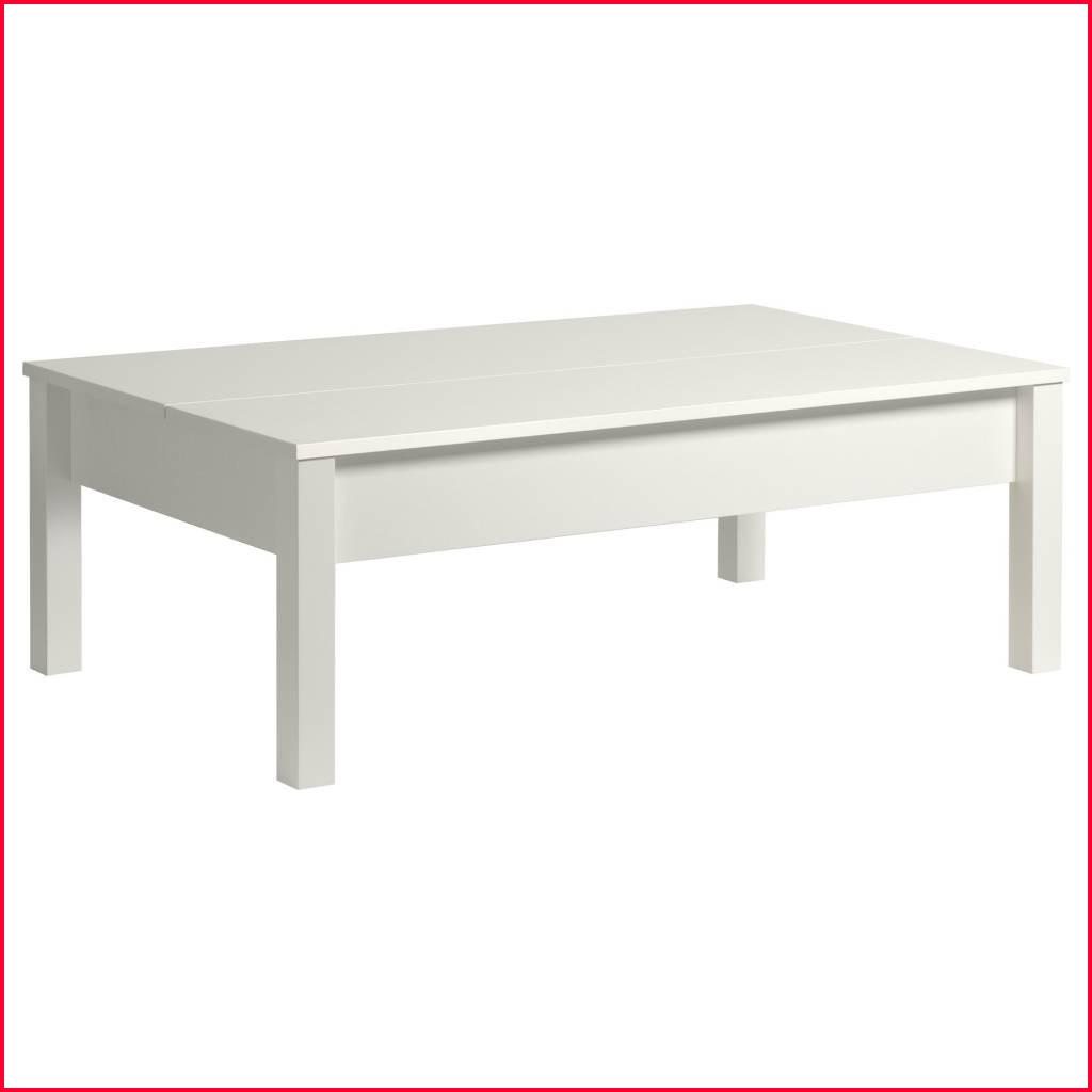 Mesa Balcon Ikea 9fdy Ikea Mesa Salon Ikea Table Salon Tables Salon Ikea Table