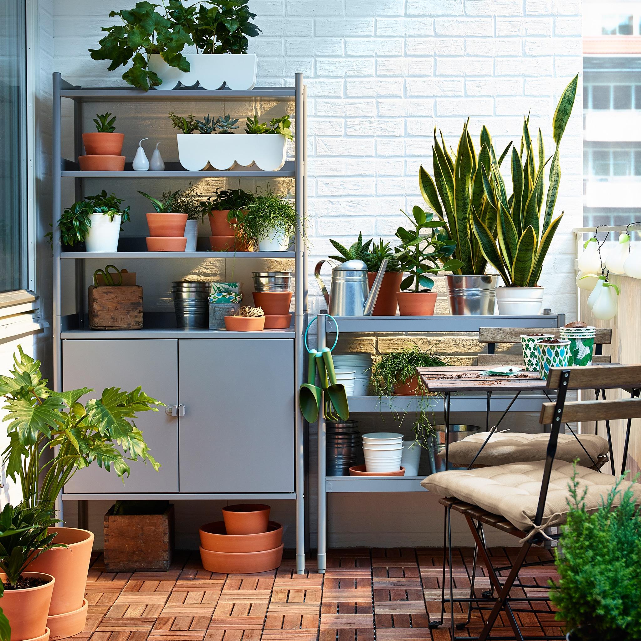 Mesa Balcon Ikea Budm Muebles De Jardà N Y Terraza Muebles De Exterior Pra Online Ikea