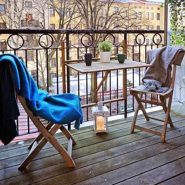 Mesa Balcon Ikea Ipdd I D E A Mesas Abatibles Para El Balcà N O Terraza