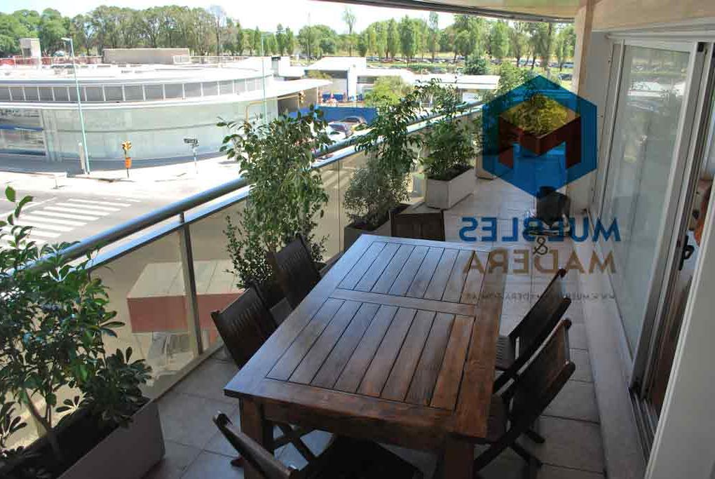 Mesa Balcon Jxdu Mesas Para Balcon Muebles De Jardin Venta De Muebles De Jardin En