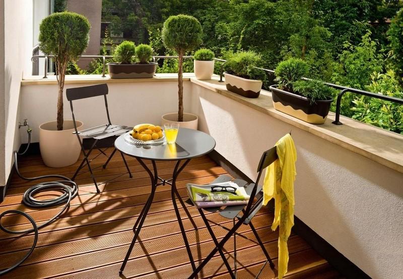Mesa Balcon Jxdu Muebles Bonitos Para El Balcà N O La Terraza Moderna