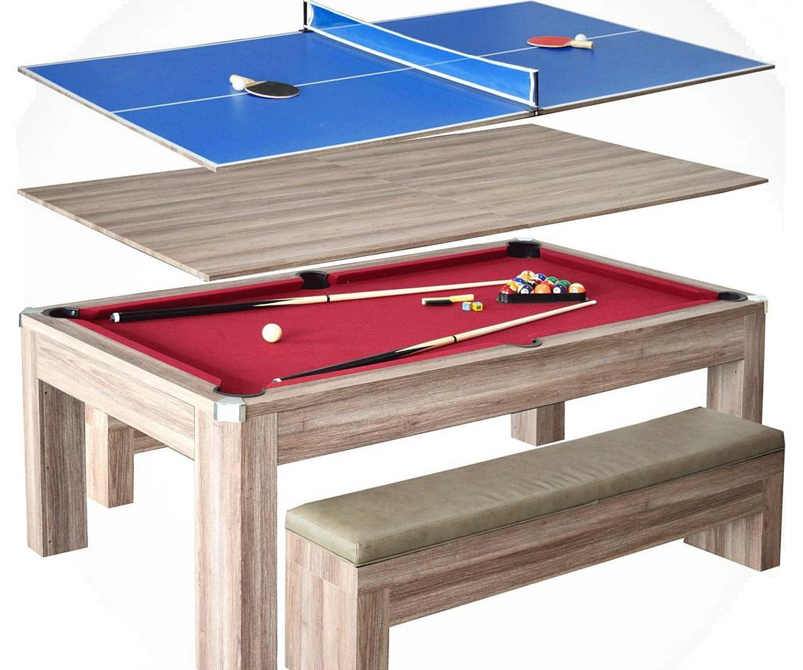 Mesa Billar Comedor Drdp Mesa De Billar Edor Y Ping Pong 3 En 1 Me Arruinà Con Esto