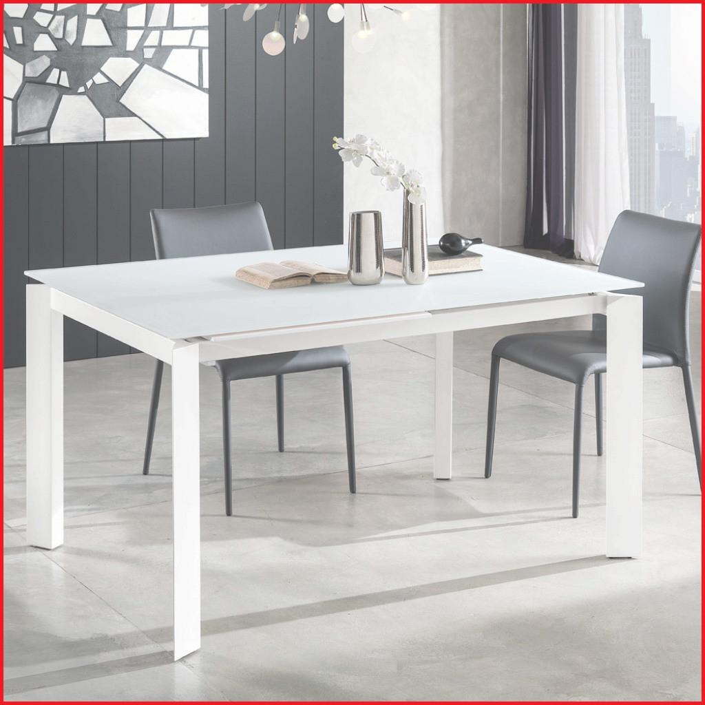 Mesa Blanca Lacada Ffdn Mesa Blanca Lacada Mesa Edor Extensible Lacada Blanco Moderno