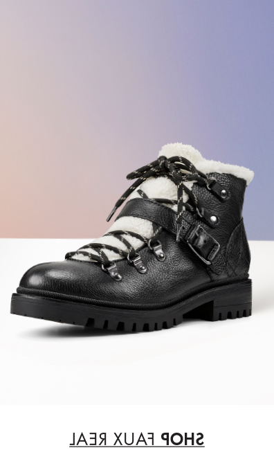 Mesa Camping Carrefour J7do Ninewest Nine WestOfficial Site Shoes for Women