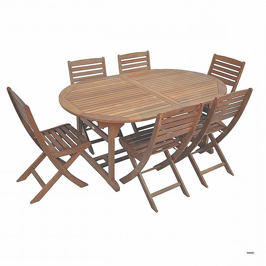 Mesa Camping Carrefour O2d5 Table De Jardin Pliante Carrefour isocrea