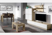 Mesa Centro Elevable Y Extensible S5d8 Pack Salà N Puesto Por Mueble Mesa Extensible Y Mesa Centro Elevable