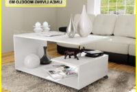 Mesa Centro Moderna Dddy Mesa Centro Moderna Juego Mueble Sala Edor sofa Recibo M3 Bs
