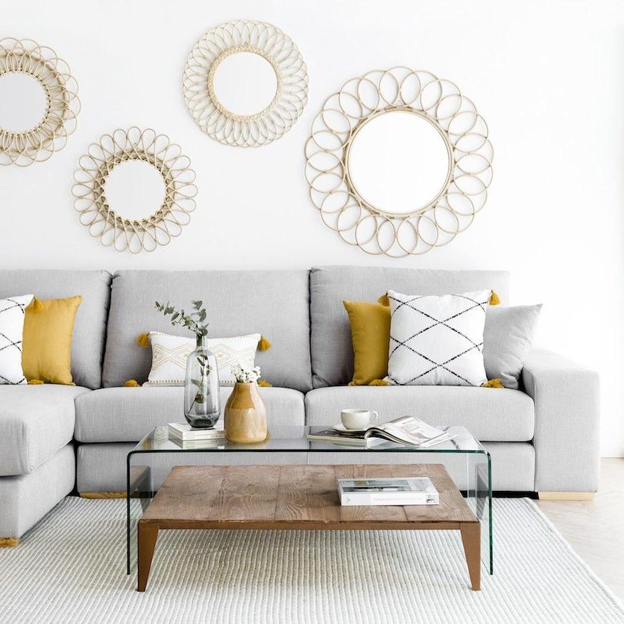 Mesa Centro Salon Ffdn Shalle Mesa De Centro In 2018 Home Sweet Home Pinterest Mesas